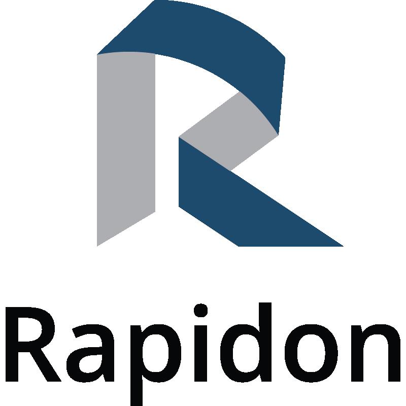 Rapidon veebileht